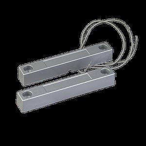 Магнітоконтактний датчик DT-58