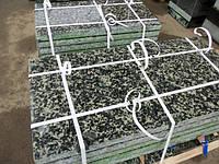 Плитка из натурального камня Анортизит