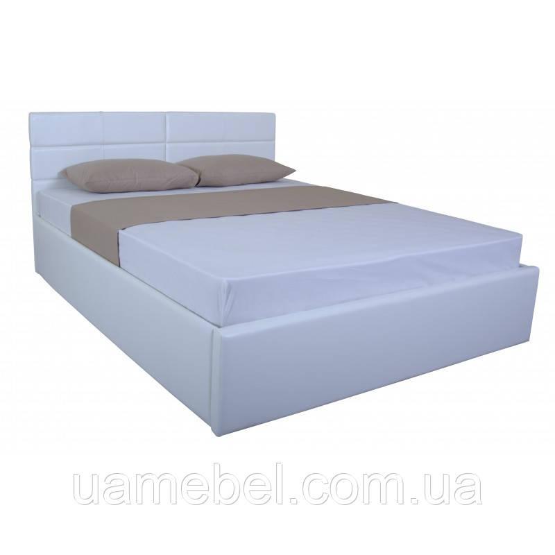 Кровать LAGUNA lift 1600x2000 (E2288)