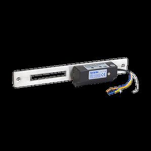 Електромеханічна клямка DT-705