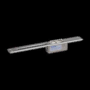 Електромеханічна клямка DT-706