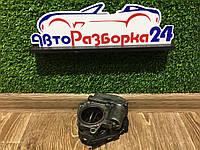 Дроссельная заслонка Skoda Octavia A5 Шкода Октавия А5 2008-2013, 03G128063J