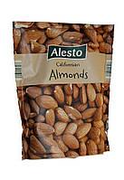Орехи Alesto миндаль 200г (Германия)