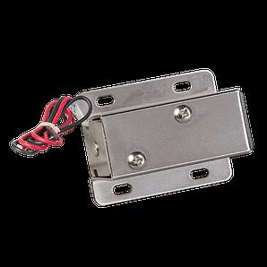 Електромеханічна клямка DT-820
