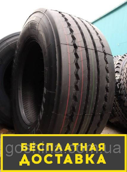 Грузовые шины 385/55 r22,5 Sunfull STL311