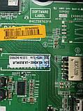 Материнская плата LG MAIN BOARD EAX66921904(1.0) к телевизору LG 43LW340C, фото 2