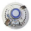 Потолочный громкоговоритель DTD03C 3-6Вт, фото 2