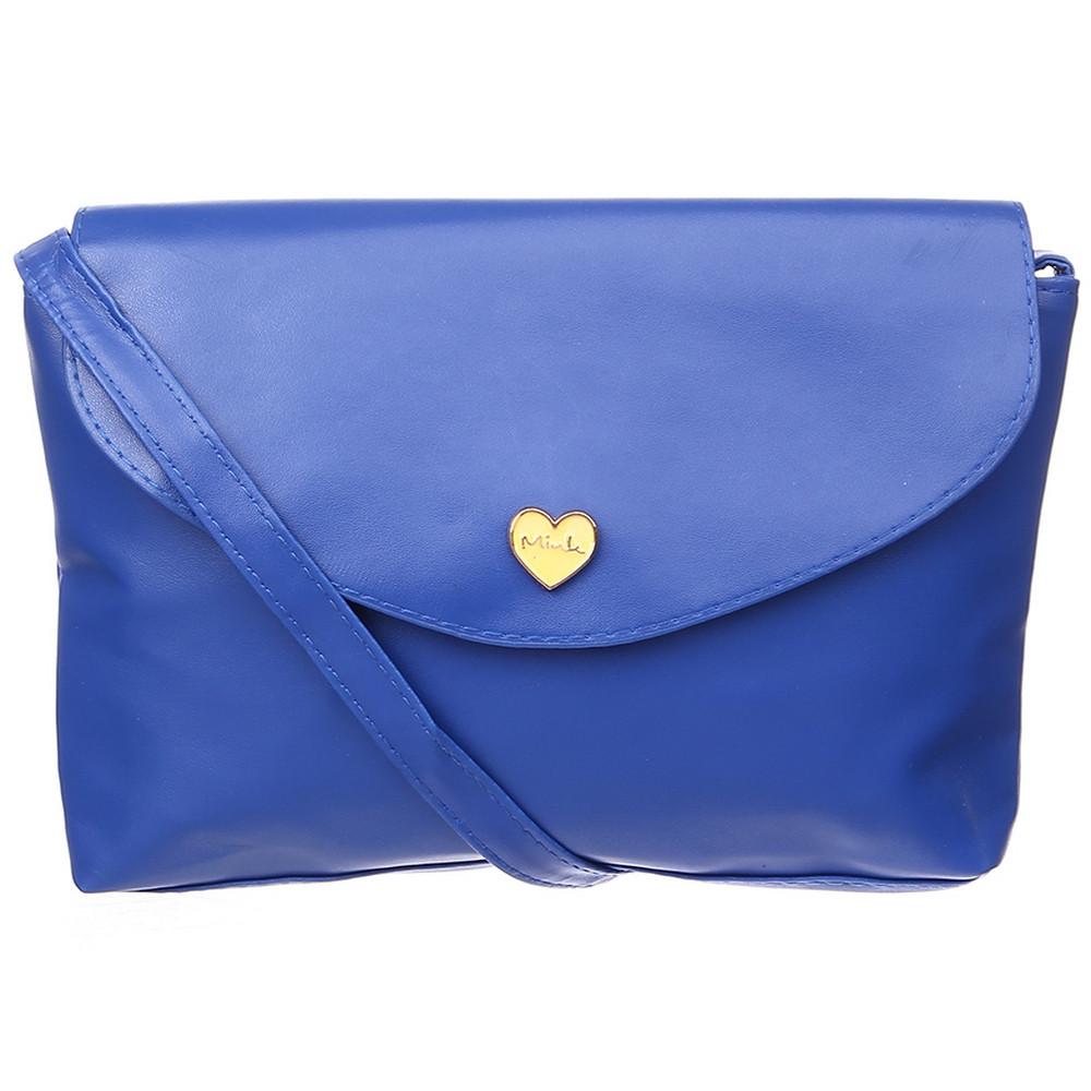 Женская сумочка AL-6440-20