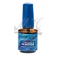 Ремувер magic remover Lilly Beate, 15ml