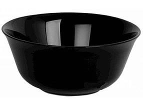 """Салатник 120 мм Carine Black """"Luminarc"""""""