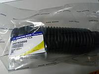 Пыльник амортизатора переднего (оригинал) на Ssang Yong Korando 2010-