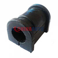 Втулка стабилизатора переднего Chana Benni CV6044-0500