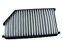 Фильтр воздушный Chana Benni CV6011-0002