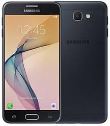 Samsung G570F Galaxy J5 Prime (2016)