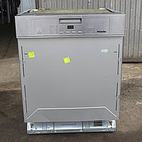 Посудомоечная Машина Miele G 4221 I (Код:2006), фото 1