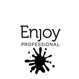 Кошти Enjoy Professional