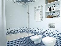 400х275 Керамическая плитка стена  Блейз 2Т, фото 1