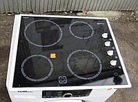 Варочная Панель Керамика Электрическая NEFF KB/15/01 FD 7307 00346 T1111WO (Код:2003), фото 1