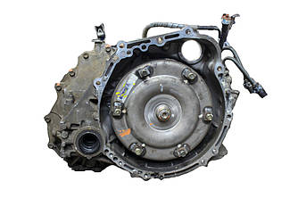 Коробка передач АКПП 2.4 4ст. U241E Toyota Camry 30 01-06 (Тойота Камри 30)  3050033360