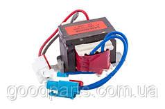 Силовой трансформатор для холодильника Samsung DA26-00003A