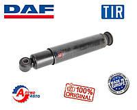Амортизатор передний DAF XF/CF (375*620) 131426 131692