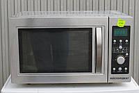 Микроволновая Печь Micromaxx MM2854 (Код:2000)