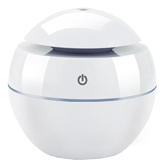 Увлажнитель воздуха ультразвуковой Air aroma S USB