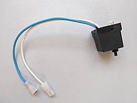 Блок управления для дизельной пушки / Контролер полум'я MASTER B35, 70, 100, 150 (4104.196), фото 1