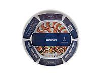 """Форма для выпечки 18*6 см Diwali N2945 """"Luminarc"""""""