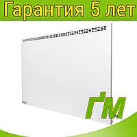 Обогреватель металлический PL-T 350-700/220 (4L), фото 1