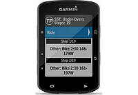 Велокомпьютер Garmin Edge 520 Plus MTB Bundle, фото 1