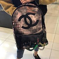 Женский брендовый рюкзак Плотный дайвинг, фото 1
