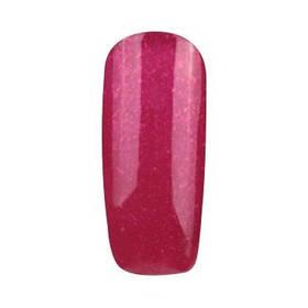 Гель-лак My nail System №305 , эмаль 9 мл