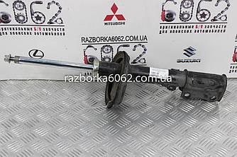 Амортизатор задний левый (под расширение) Toyota Camry 40 06-11 (Тойота Камри 40)  4854006360