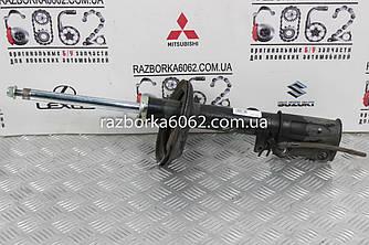 Амортизатор задний правый (под расширение) Toyota Camry 40 06-11 (Тойота Камри 40)  4853006361