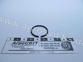 Кольцо стопорное пружинное 28 (наружное) DIN 7993 A