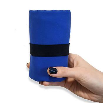 Полотенце Emmer Sport Blue S 45*90