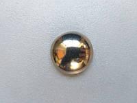 Шайба стопорная на колесо для дизельной пушки MASTER B100, 150 (4110.162), фото 1