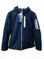 F1-00590, Куртка женская, COASTGUARD, демисезонная курточка