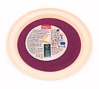 F1-00578, Свеча ароматическая декоративная в глиняной миске Melinera, большая