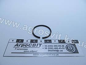 Кольцо стопорное пружинное 30 (наружное) DIN 7993 A