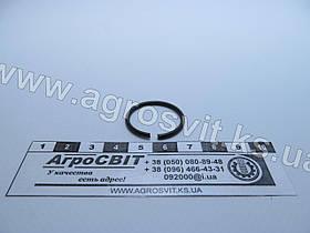 Кольцо стопорное пружинное 26 (наружное) DIN 7993 A