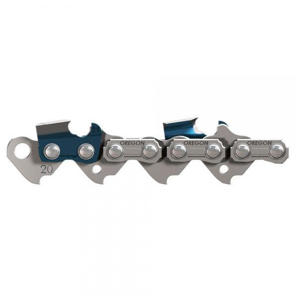 Ланцюг для бензопили 0.325, 40 см, Oregon 20LPX066E (63479)