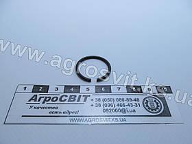 Кольцо стопорное пружинное 24 (наружное) DIN 7993 A