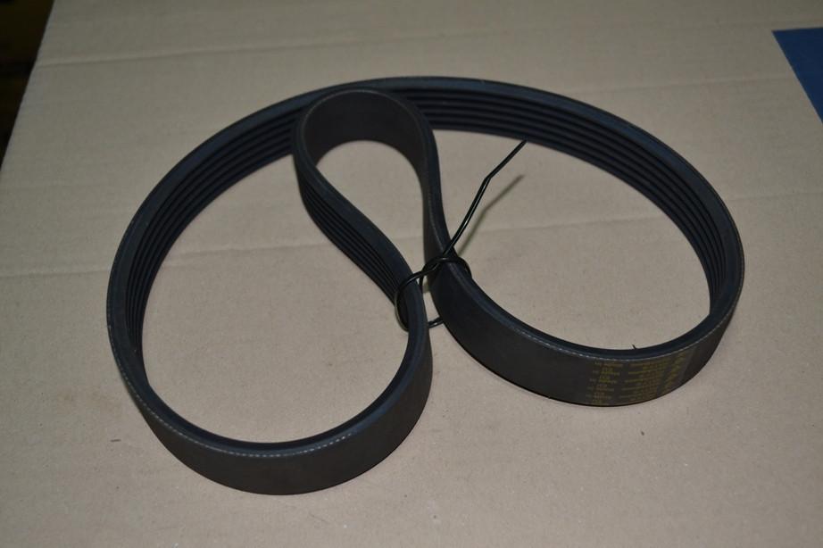 Ремень ручейковый на 1.5 куба FINI 045122000