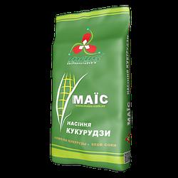 Семена кукурузы Платинум