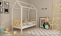 Детская кровать Лиза