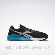 Мужские кроссовки Reebok Nano 9 FU7564 2020