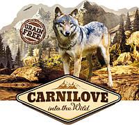 Корм для собак Carnilove