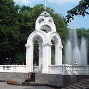 Магазин Натуральных Париков в Харькове